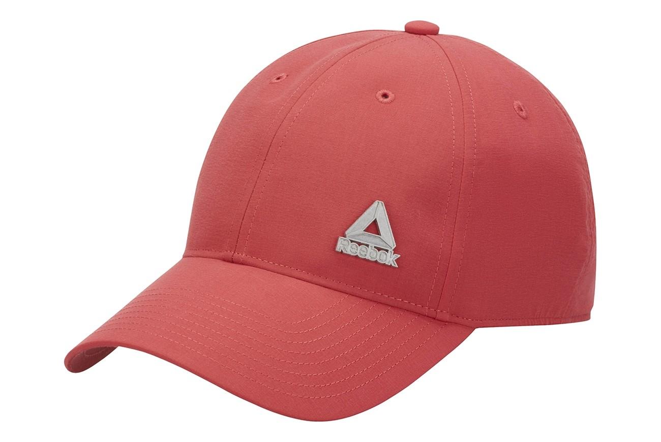 CZAPKA ACT FND BADGE CAP