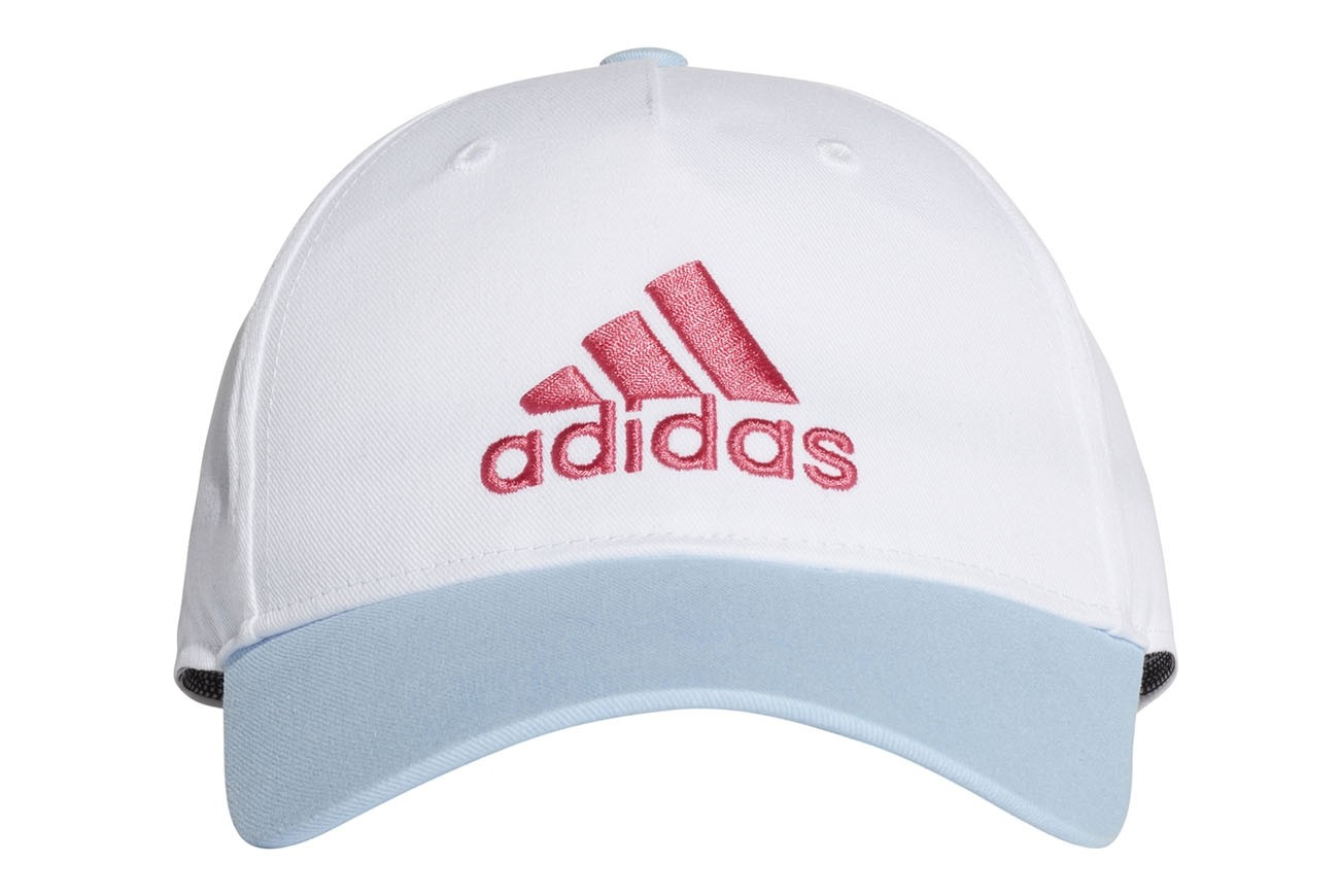 CZAPKA LK GRAPHIC CAP