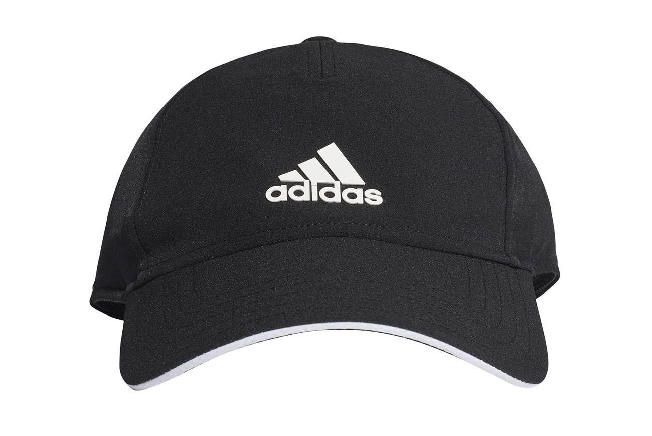 CZAPKA BB CAP 4AT A.R.