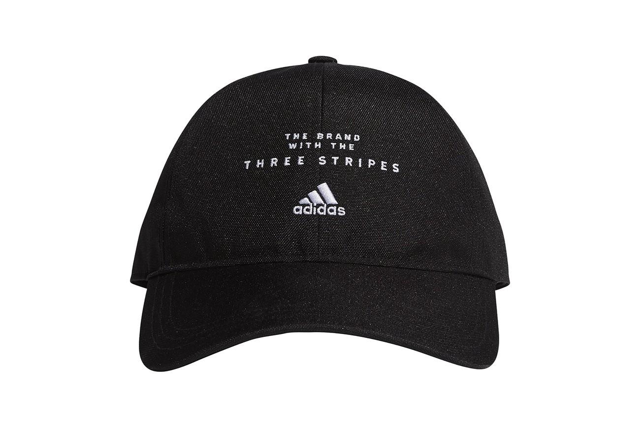 CZAPKA MH CAP