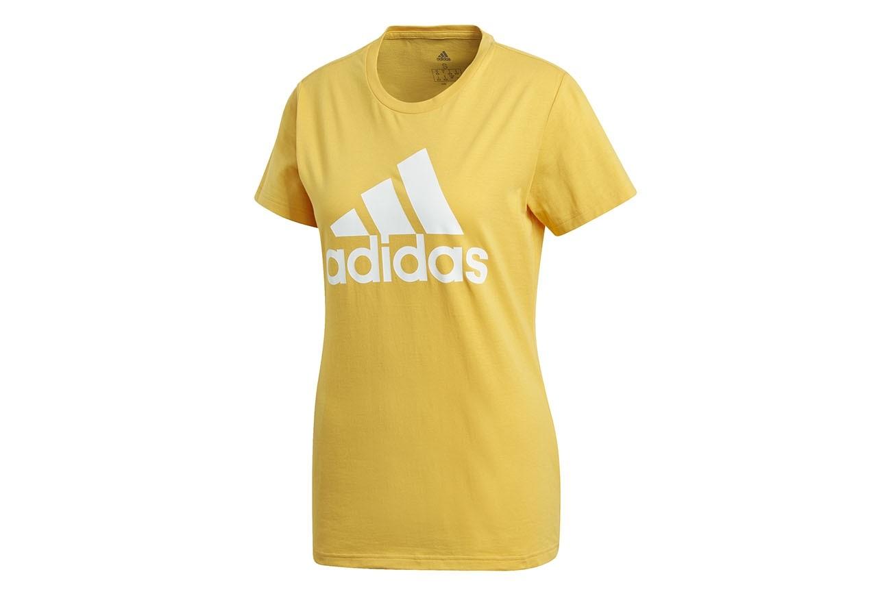 Koszulka W BOS CO TEE