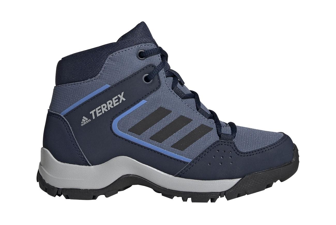 Buty adidas Terrex Heron Mid CW CP AC7841 Center of Sport