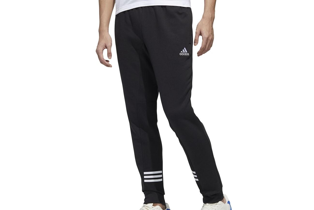 Spodnie M E COMF PT