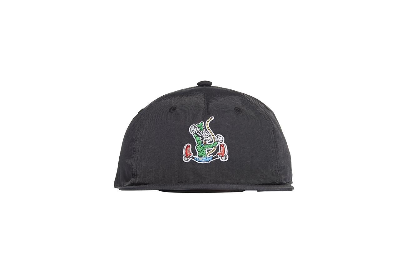 CZAPKA GOOFY CAP
