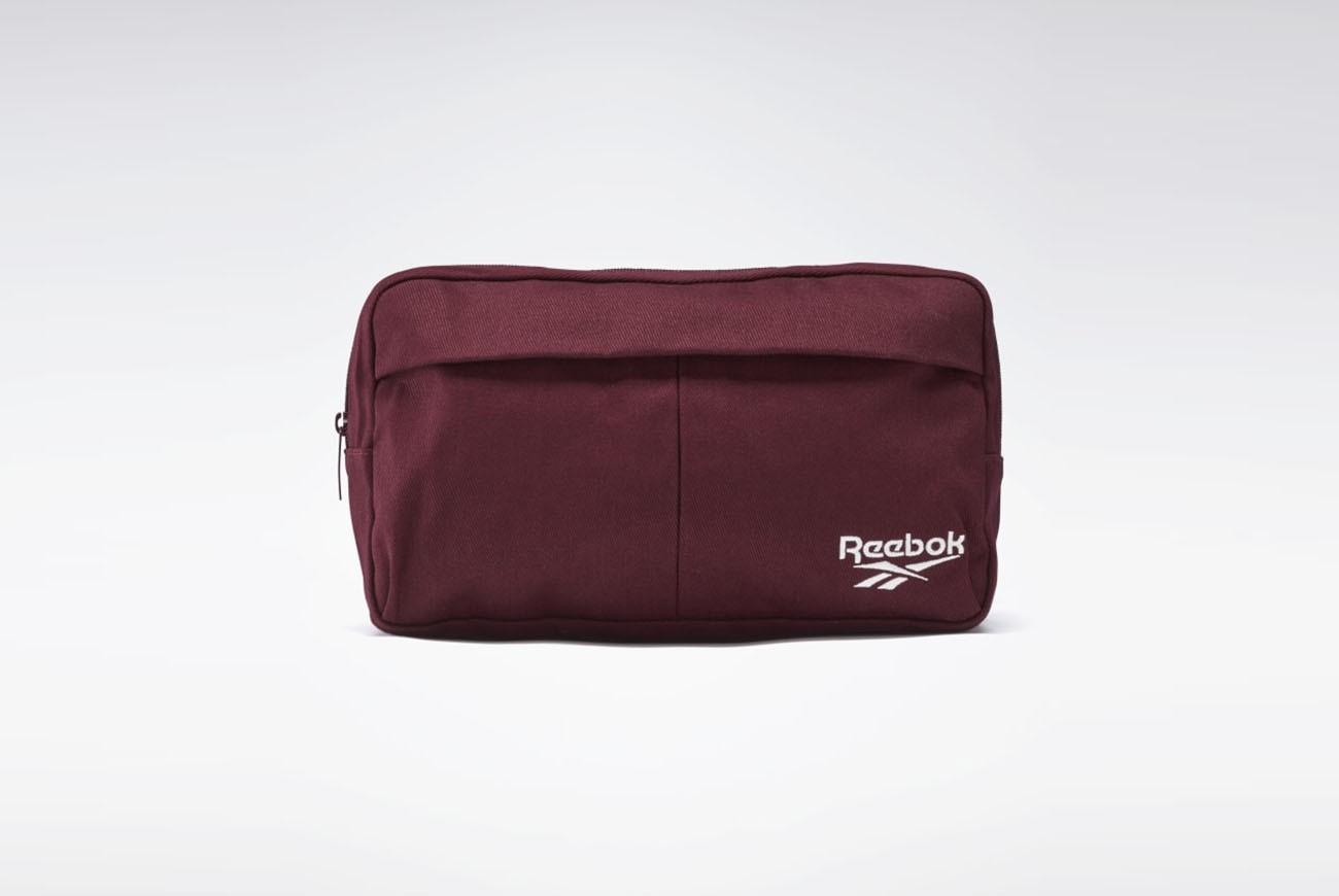TOREBKA NA BIODRA CL FO Crossbody Bag