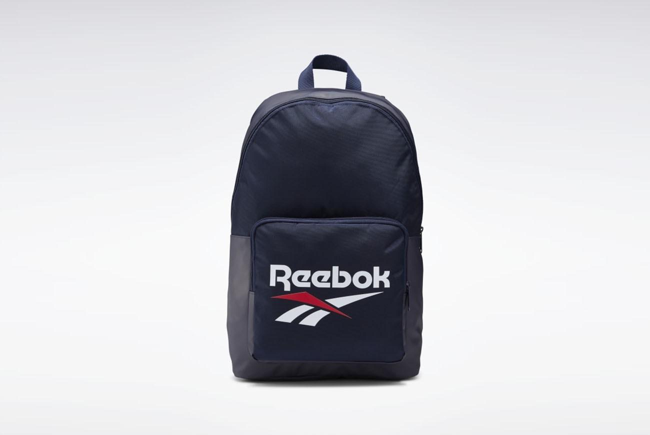 PLECAK CL FO Backpack