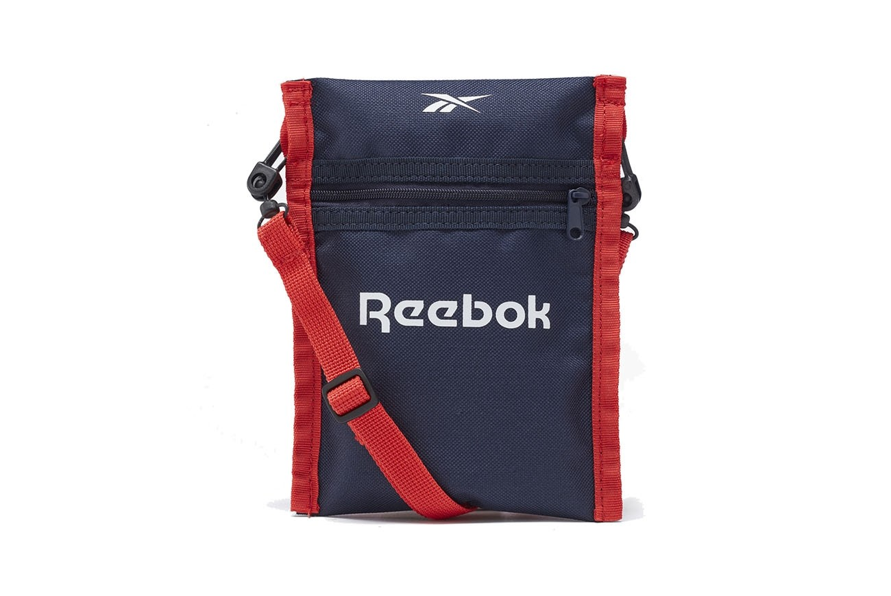 TORBA NA RAMIE ACT CORE LL CITY BAG
