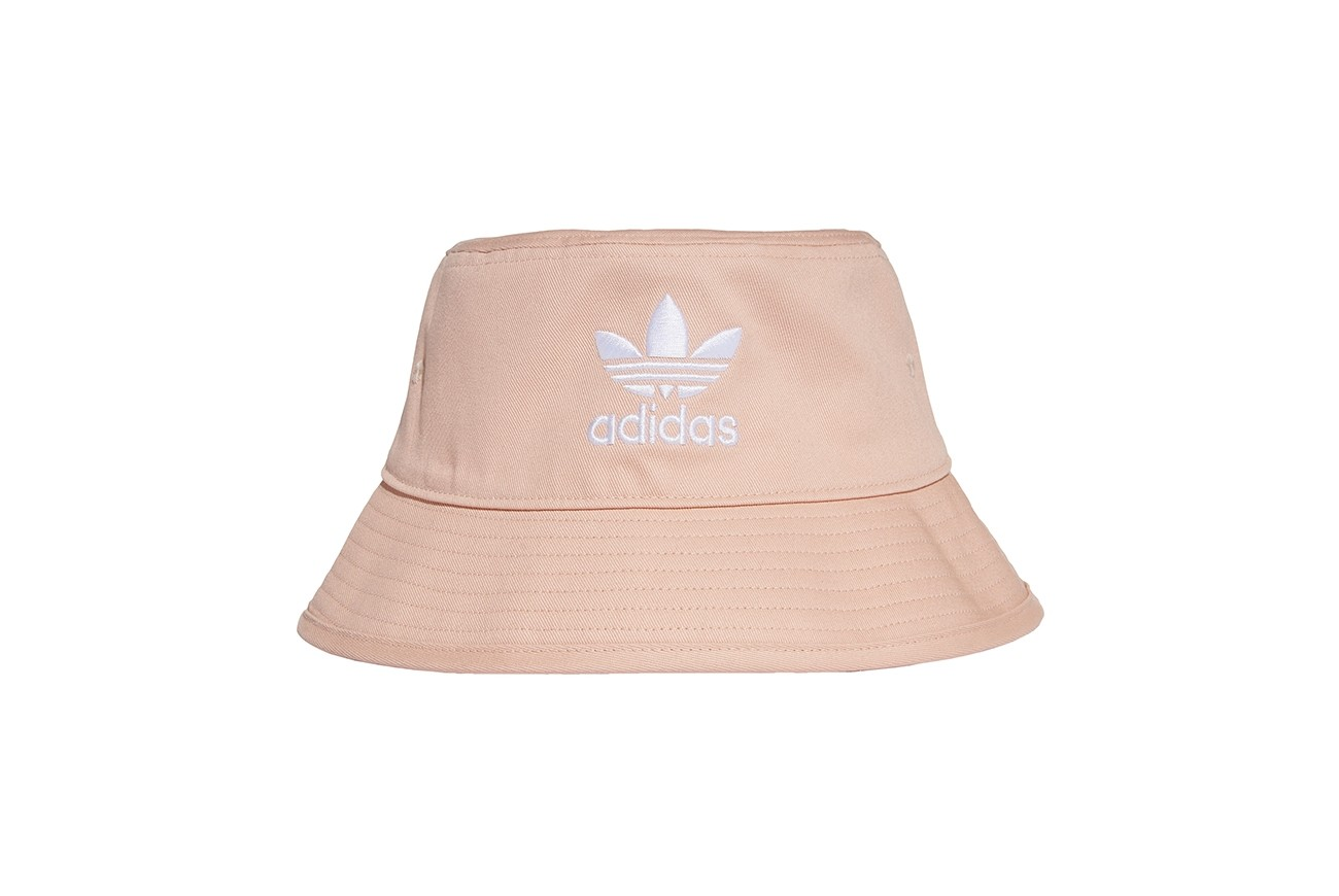 CZAPKA BUCKET HAT AC