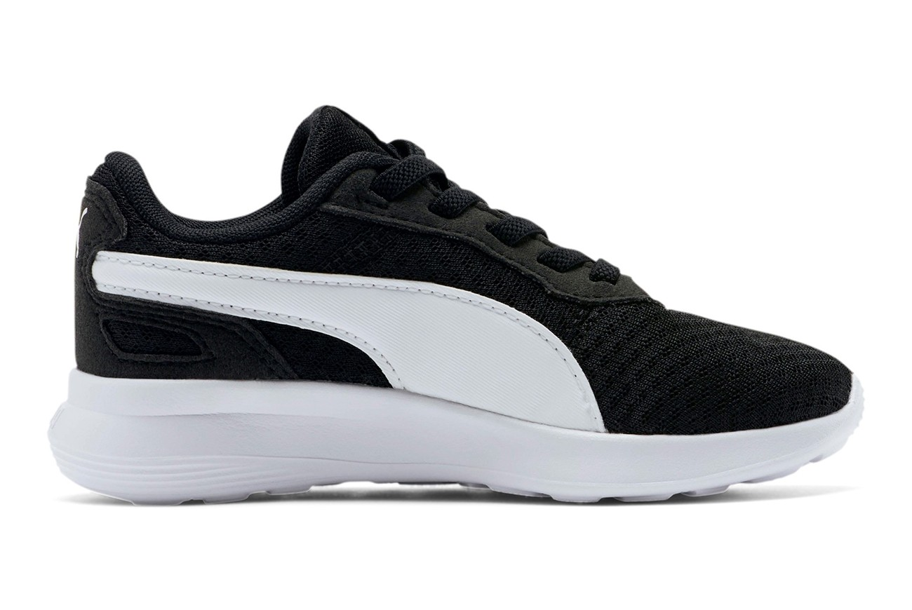 Buty ST Activate AC PS Puma
