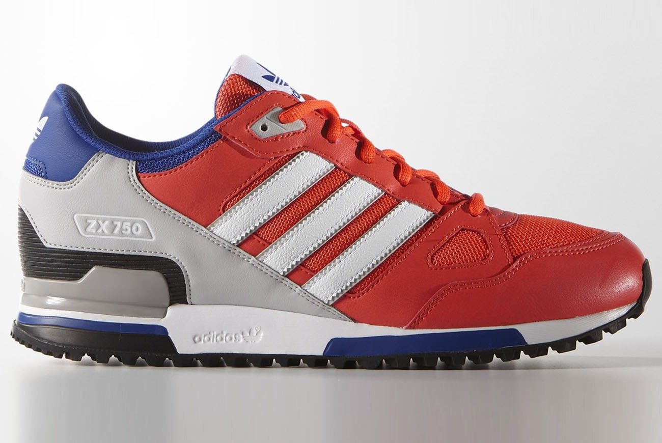 4ffdb45082c2c spain adidas zx 750 trainers semi solar red de39e c0ff2  top quality buty zx  750 s79193 active.sklep.pl 7e267 ee74c