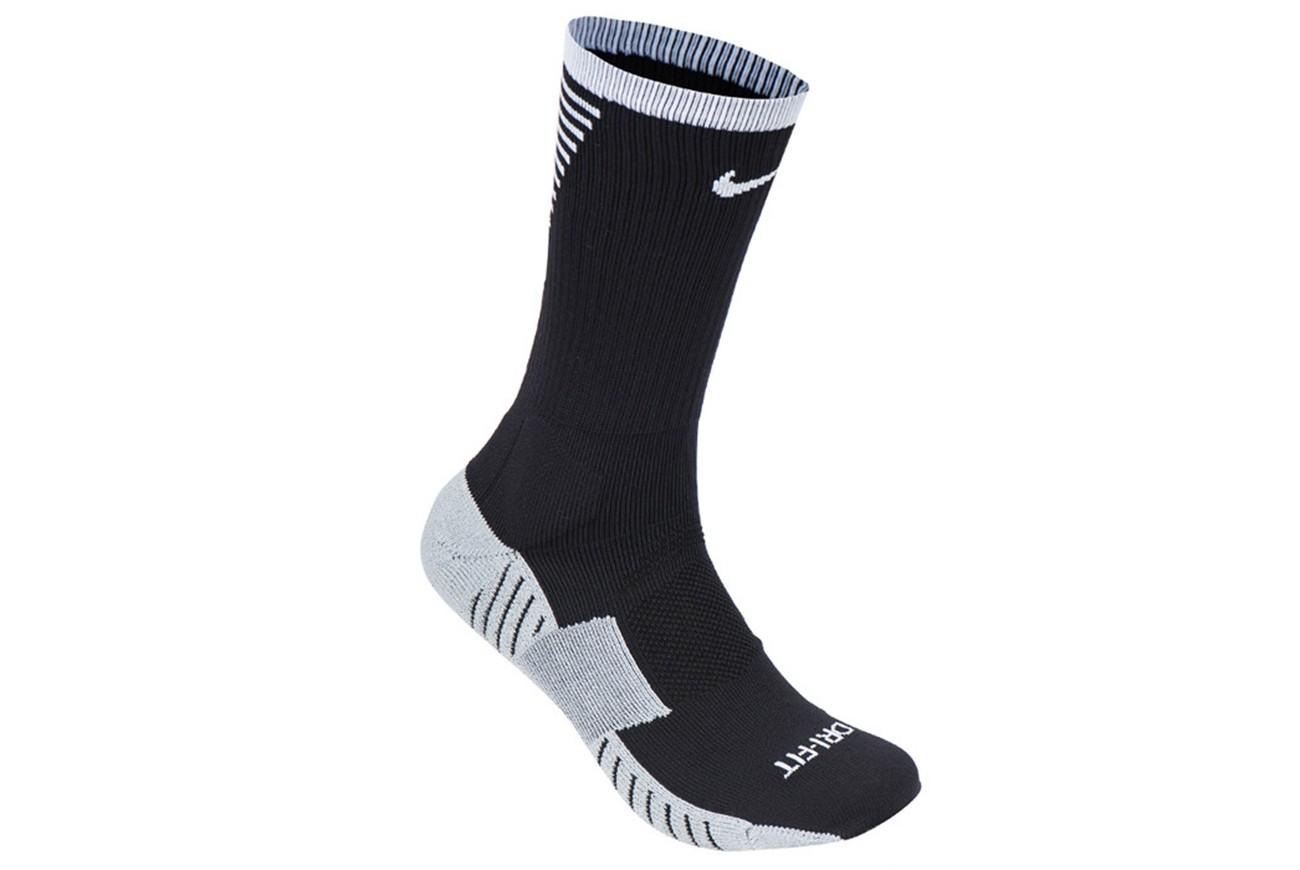 Skarpety NIKE STADIUM FOOTBALL CREW (X