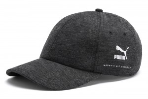 Czapka ARCHIVE premium BB cap
