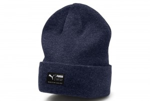 Czapka ARCHIVE heather beanie
