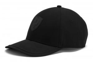 Czapka SF LS Baseball Cap