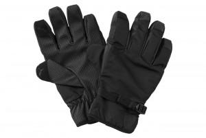 RĘKAWICE SF LS Gloves Puma