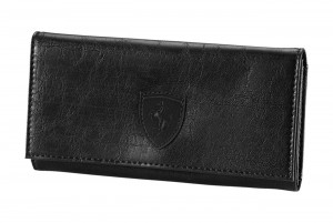 Portfel SF LS Wallet F