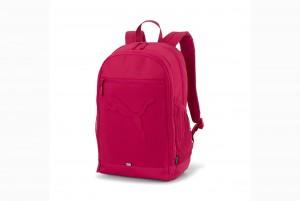 plecak PUMA Buzz Backpack Persian Red