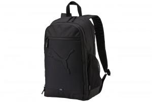 Plecak PUMA Buzz Backpack black