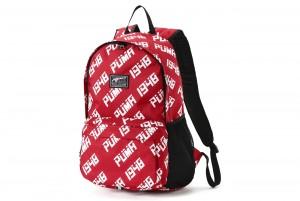 Plecak PUMA Academy Backpack