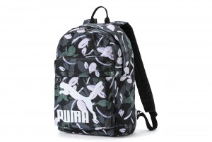Plecak Originals Backpack Puma