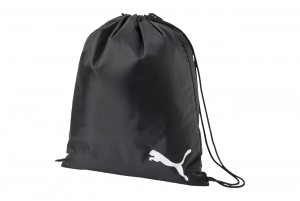Worek Pro Training II Gym Sack Puma