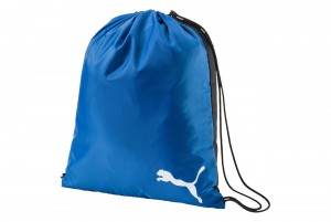 Torba Pro Training II Gym Sack