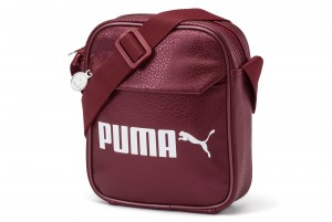 Torba Campus Portable PU