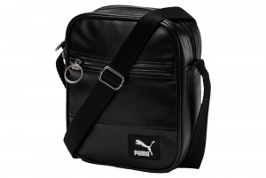 Torba Originals Portable