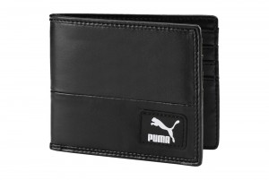 Portfel Originals Billfold Wallet