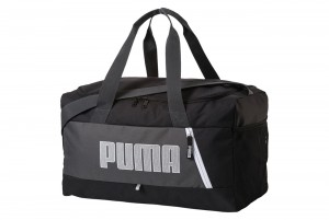Torba Fundamentals Sports Bag S II