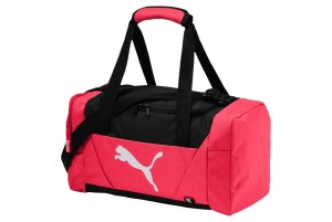 Torba Fundamentals Sports Bag XS