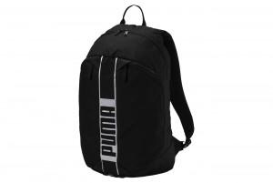 Plecak PUMA Deck Backpack II Puma