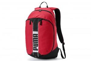 Plecak PUMA Deck Backpack II