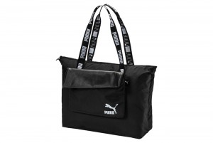Torba Prime 2-in-1 Shopper