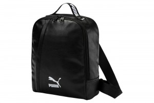 Plecak Prime Icon Bag P