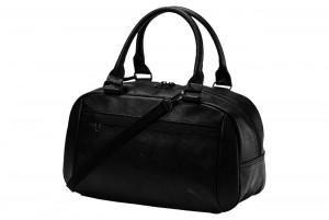 Torba SF LS Handbag