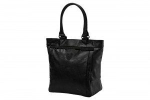 Torba SF LS Shopper