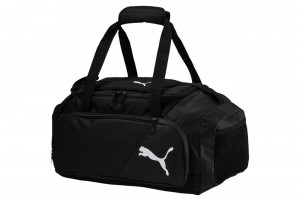 Torba LIGA Small Bag Puma Black
