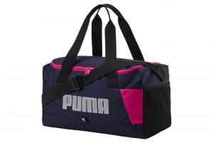 Torba Fundamentals Sportsbag XS II