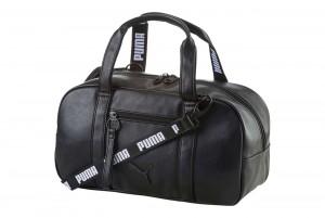 Torba Prime Handbag P