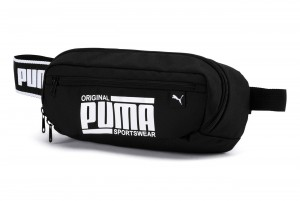 Nerka PUMA Sole Waist Bag Puma