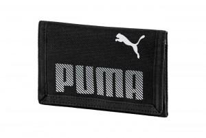 Portfel PUMA Plus Wallet Puma
