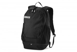 Plecak PUMA Vibe Backpack Puma
