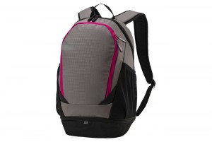 Plecak PUMA Vibe Backpack