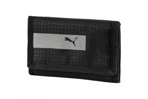 Portfel PUMA Vibe Wallet Puma
