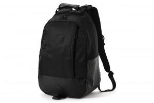 Plecak SF LS Backpack Puma