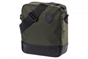 Torba SF LS Portable