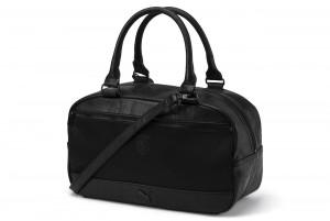Torba SF LS Handbag Puma