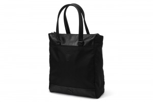 Torba SF LS Shopper Puma