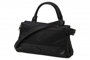"Torba ""SF LS """"Mini"""" Handbag"